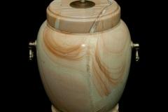 urny-10