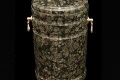 urny-12