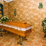 kremacja warszawa