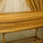 zakład pogrzebowy warszawa