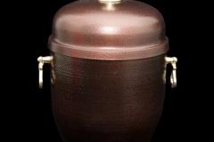 urny-17
